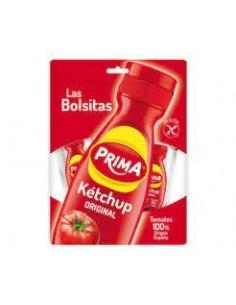 Bolsa kétchup prima (15...