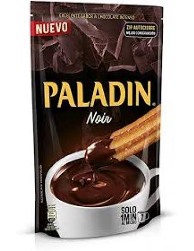 Paladín a La Taza noir (250 g) - Imagen 1