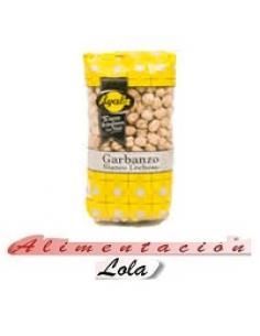 Garbanzos Ayala Paquete (500 g) - Imagen 1