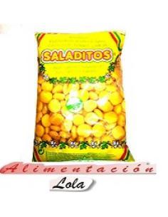 Saladitos altramuces bolsa (600 g) - Imagen 1