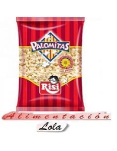 Palomitas risi (90g) - Imagen 1