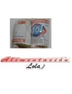 Pastillas  lux soft creamy (pack 2x 125g)