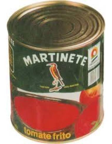 Tomate Frito Martinete (815g) - Imagen 1