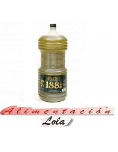 Aceite de oliva virgen 1881  (5 litros) - Imagen 1