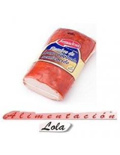 Lomo adobado famadesa (125 g) - Imagen 1