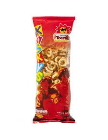 Tosfrit risi (120 g) - Imagen 1