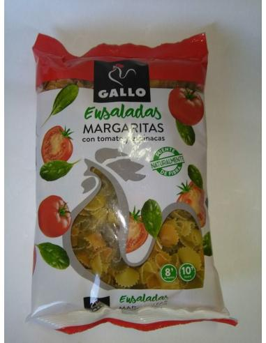 Gallo ensalada margaritas (250 g) - Imagen 1