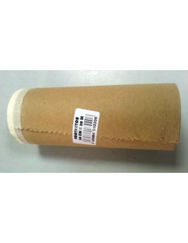 Papel cinta 15 x 20 mts (1 unidad) - Imagen 1