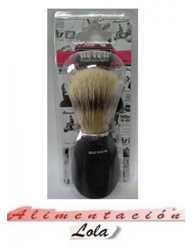 Brochas de afeitar beter (1u) - Imagen 1