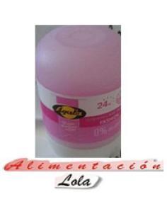 Desodorante roll on Mujer fashion Ayala (75 ml) - Imagen 1