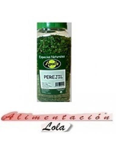 Perejil Ayala (110 g) - Imagen 1