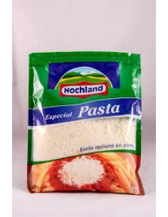 Hochland especial pasta (50 g) - Imagen 1
