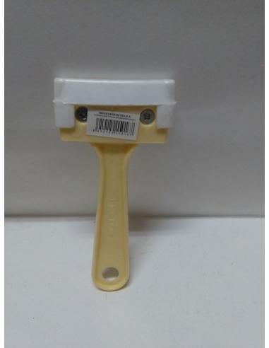 Cuchilla beter para cristales (1U) - Imagen 1