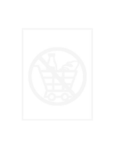 Gillette Fusion proglide (3 u)